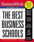 """BusinessWeek"" Guide..."