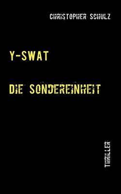 Y-SWAT I+II