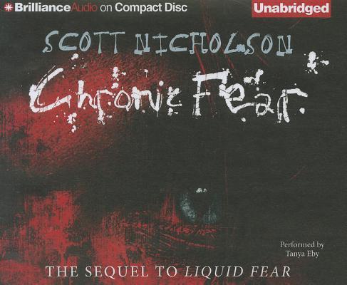Chronic Fear