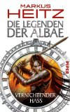 Die Legenden der Alb...