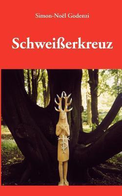 Schweisserkreuz