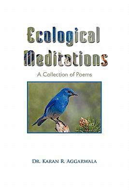 Ecological Meditations