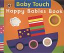 Happy Babies Book