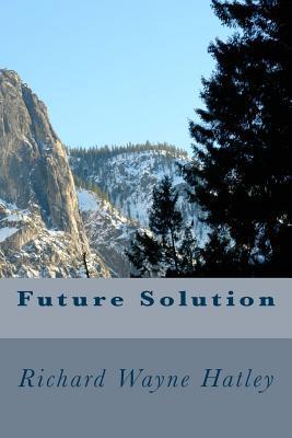 Future Solution