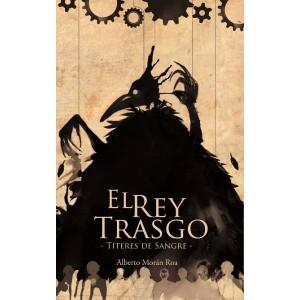 El rey Trasgo, 2