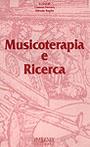 Musicoterapia e ricerca