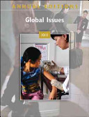 Annual Editions: Global Issues 10/11