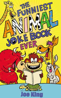 The Funniest Animal ...