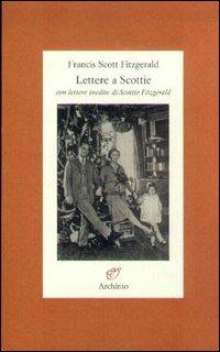 Lettere a Scottie