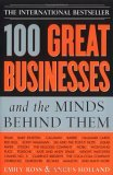 100 Great Businesses...