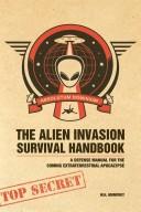 Alien Invasion Survival Handbook