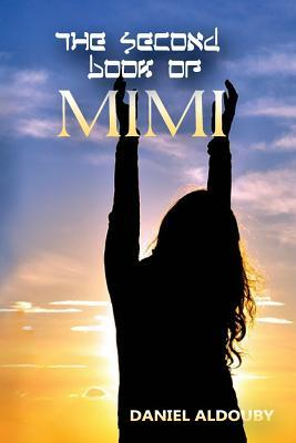 The Second Book of Mimi