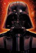 Rise and Fall of Darth Vader