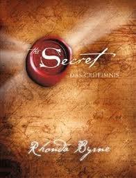 The Secret - Das Geh...