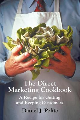 The Direct Marketing Cookbook