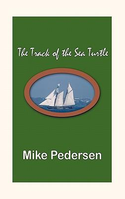The Track of the Sea Turtle