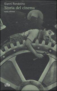 Storia del cinema (2 volumi)