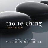 Tao Te Ching Low Pri...