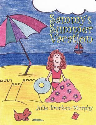 Sammy's Summer Vacation