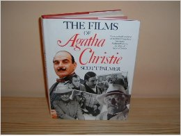 The Films of Agatha Christie