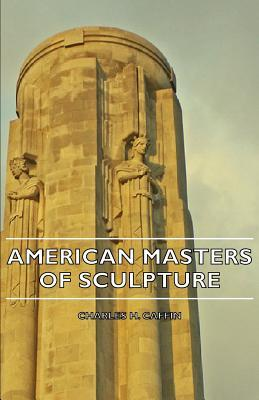 American Masters of ...