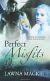 Perfect Misfits