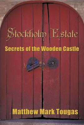 Stockholm Estate
