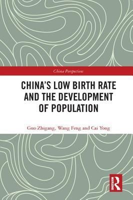 China's Low Birth Rate and the Development of Population