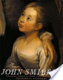 John Smibert