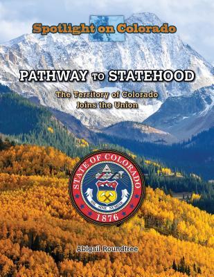 Pathway to Statehood