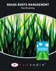 Grass Roots Management