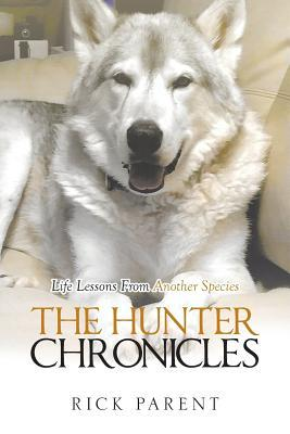 The Hunter Chronicles