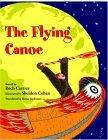 The Flying Canoe