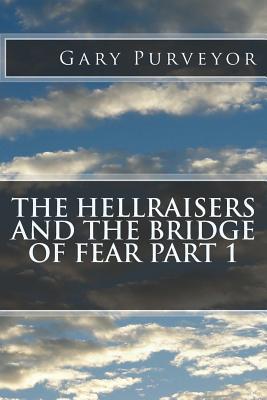 Bridge of Fear