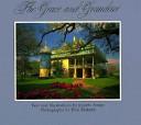 Louisiana's Plantation Homes