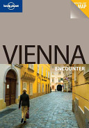 Lonely Planet Vienna Encounter