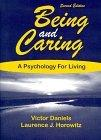 Being and Caring