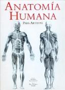 Anatomía humana par...