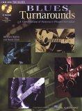 Blues Turnarounds