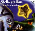 Stella stellina...