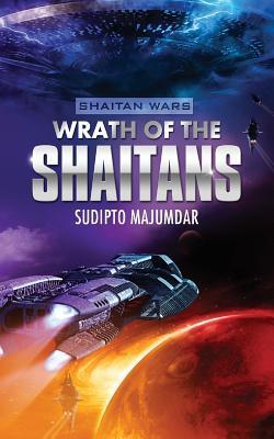 Wrath of the Shaitans