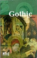 Guia Art Gòtic