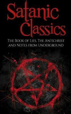 Satanic Classics