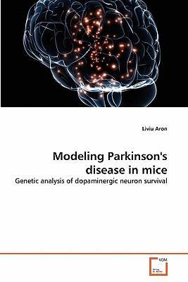 Modeling Parkinson's disease in mice