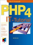 PHP4. IT-Tutorial.