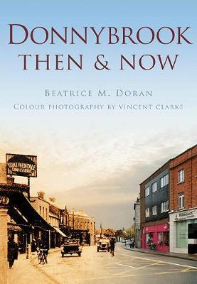 Donnybrook Then & Now