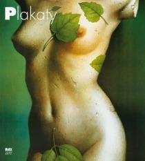 Plakaty Współczesne plakaty polskie
