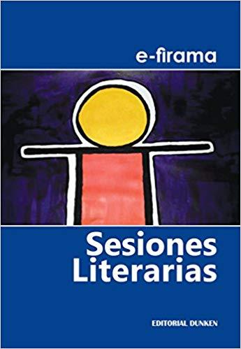 Sesiones literarias