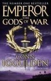 The Gods of War (Emp...