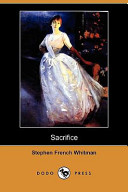Sacrifice (Dodo Press)